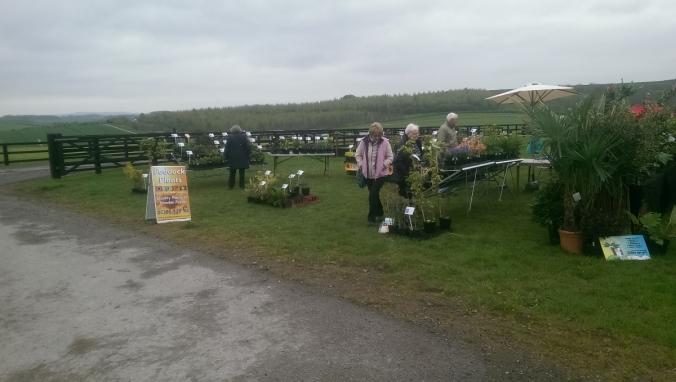 RDA_PLANT_FAIR_April_15_1