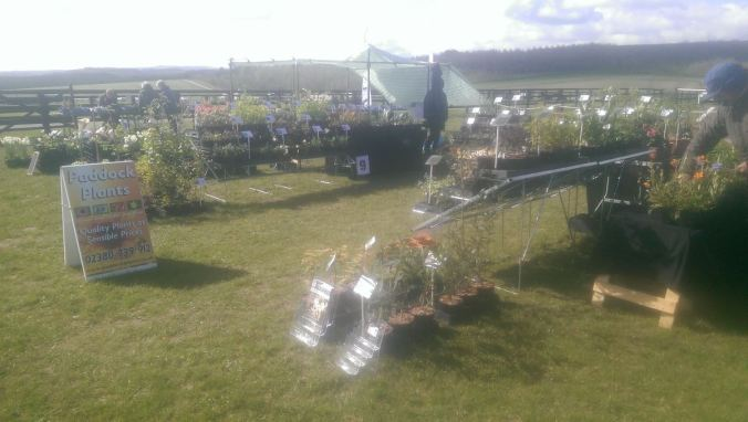 RDA_Plant_Fair_April_16