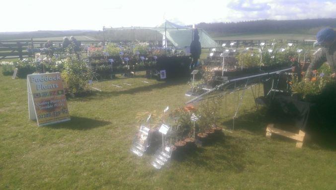 RDA_Plant_Fair_April_16