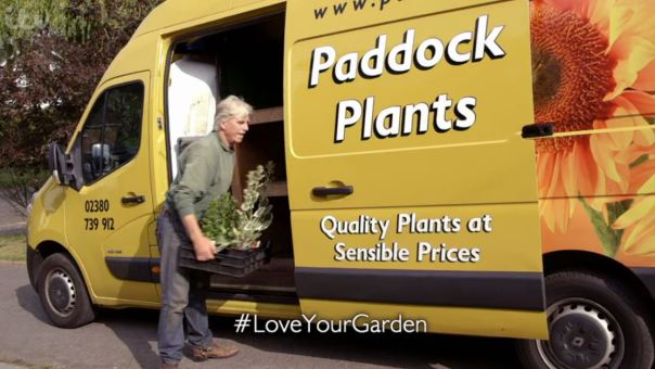 Love_Your_Garden_Unload